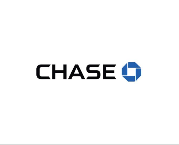 Chase Bank: 1595 Grant Ave, Novato, CA