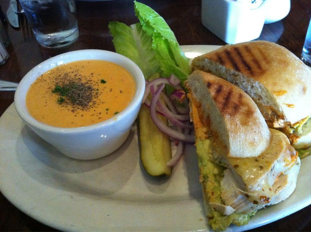 Heyday Cafe Placerville Ca