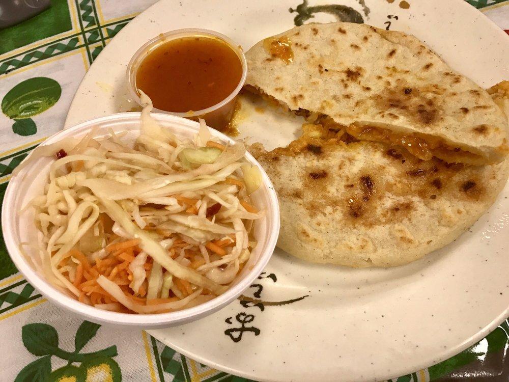 Cerritos Restaurant Chantilly Va