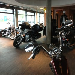 harley davidson b blingen 29 fotos motorradh ndler b blingen baden w rttemberg beitr ge. Black Bedroom Furniture Sets. Home Design Ideas