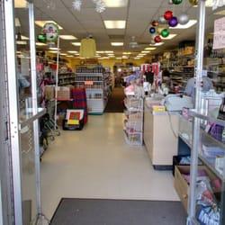 bargain basement outlet stores 2890 34th st n tyrone saint rh yelp com bargain basement appliance outlet basement windows bargain outlet