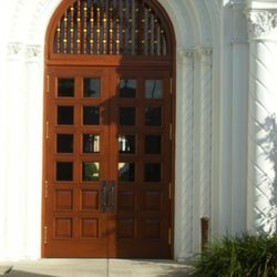 Gentil Photo Of Doors And Hardware Of Tampa Bay   Largo, FL, United States.