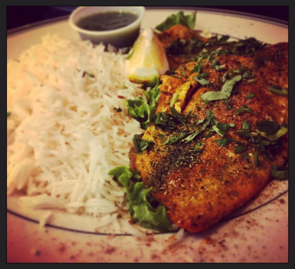 Kohinoor Bar & Grill: 17 7th Ave S, Saint Cloud, MN