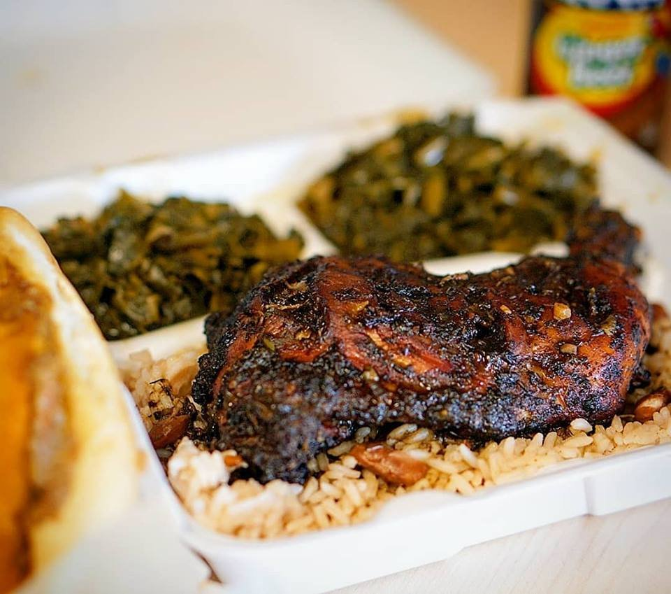 Mr. Bigg\'s Restaurant - Order Food Online - 78 Photos & 17 Reviews ...