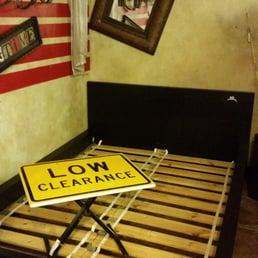 Photo Of Decor U0026 More Consignment Furniture   Lubbock, TX, United States