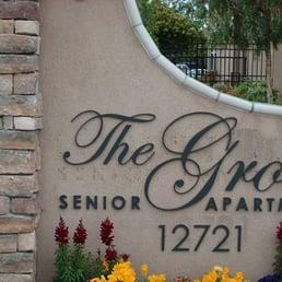 retirement homes 12721 garden grove blvd garden grove ca phone
