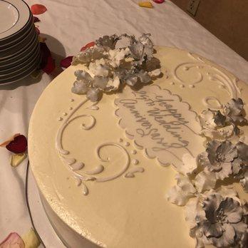 Photo Of Lulu Cake Boutique