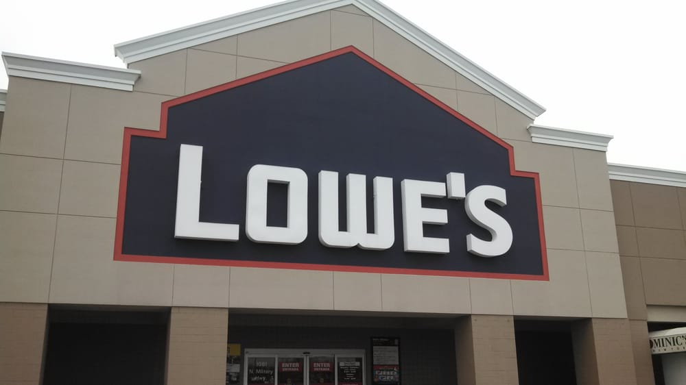 Lowe's Numbers are provided below for Call Lowe's. please have a look. And you will happy to know that this number is active from Monday till Saturday: AM to PM E.T. and Sunday: AM to PM E.T. Individual Lowe's Number for Sales and products inquiry is also developed for only your service. Please have a look.