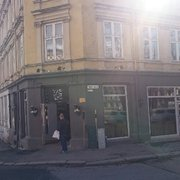 Tre Stuer og Bar - 14 Photos - Pubs - Darres gate 1, St. Hanshaugen ...