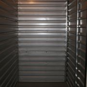 Incroyable Interior Hall With Photo Of Solano Storage Center   Fairfield, CA, United  States. Inside Unit.