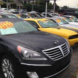 Star Auto Sales >> Hi Star Auto Sales 20 Photos 16 Reviews Car Dealers 3411