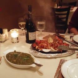Pooja Exotic Indian Cuisine 25 Photos 92 Reviews 125 Washington Valley Rd Warren Nj Restaurant Phone Number Last Updated