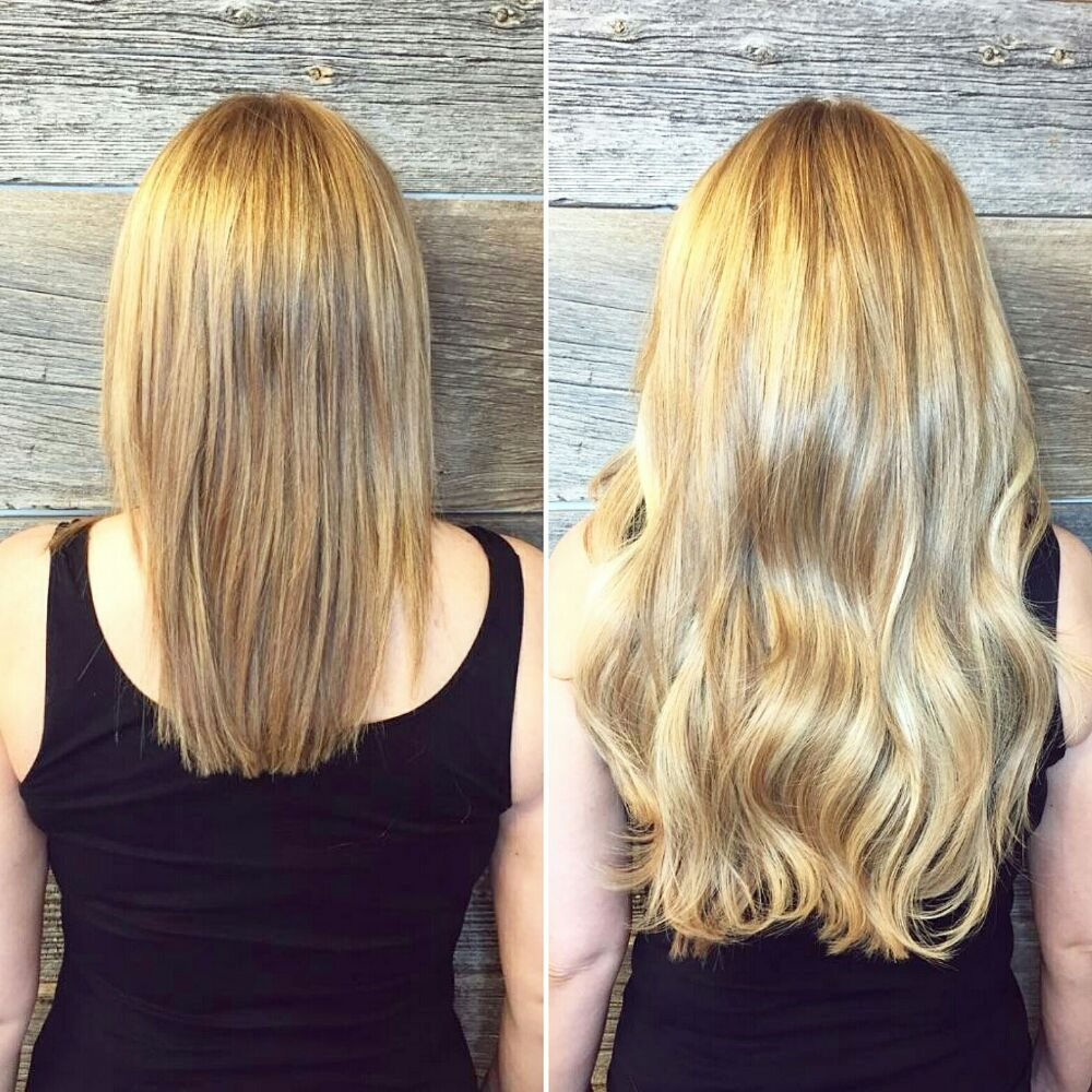 Loves In The Hair 39 Photos Hair Extensions 571 King Street W