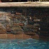 Photo Of Pacific Pools U0026 Patios   Riverside, CA, United States. More  Adhesive