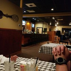 Photo Of Sammio S Italian Restaurant Fayetteville Nc United States