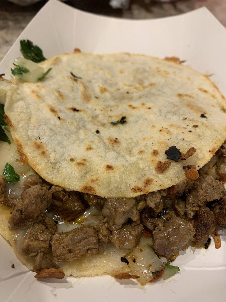 Aceituno's Mexican Food: 4212 Wheaton Way, Bremerton, WA