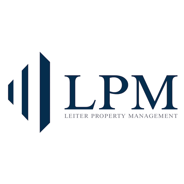 Leiter Property Management Brooklyn Ny