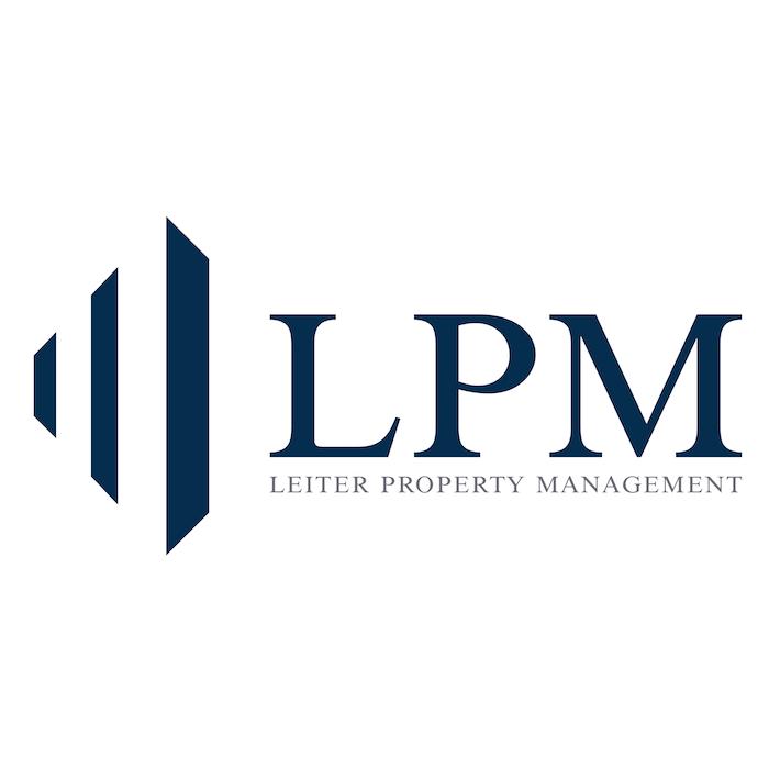 Leiter Property Management