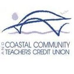 New Coastal Federal Credit Union Careers