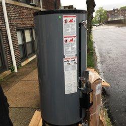 A Conway Plumbing Amp Heating 69 Photos Plumbing