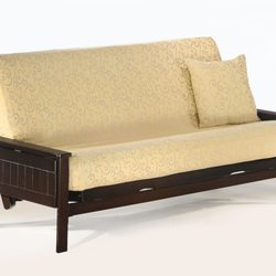 Photo Of The Futon San Antonio Tx United States Seattle