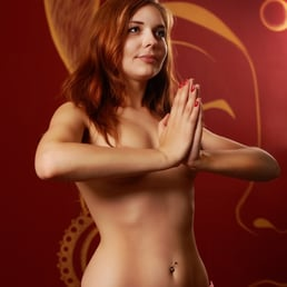 eden tantric massage sex in prague