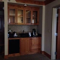 Photo Of Hilton Garden Inn   Missoula, MT, United States