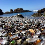 Fort Bragg Ca United States Tons Gl Beach 1199 Photos 532 Reviews Beaches Elm St Old