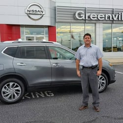 Photo Of Nissan Of Greenville   Greenville, TX, United States