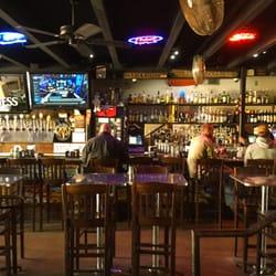 Silver Creek Beer Garden And Grille 271 Photos 426 Reviews