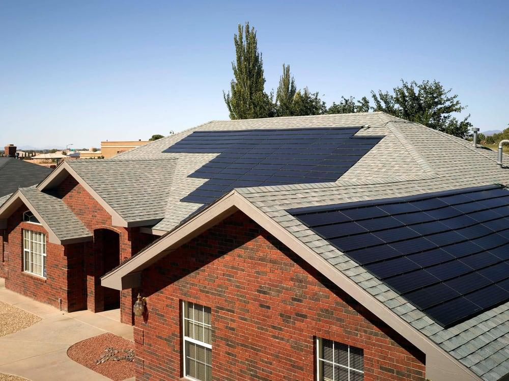 apollo 2 solar shingle - photo #3