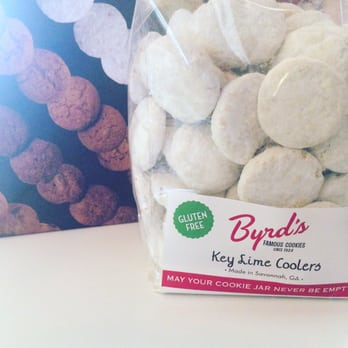 recipe: where to buy byrds cookies [27]