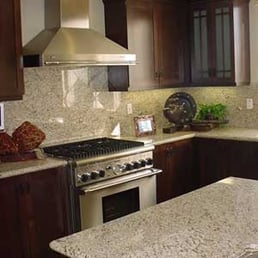 Photo Of Ideal Kitchen Bath U0026 Flooring   Anaheim, CA, United States