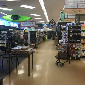 Star Market - (New) 44 Photos & 51 Reviews - Grocery - 33 Kilmarnock