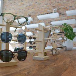 426beeaa0c1b Sight Optical - 19 Photos   30 Reviews - Eyewear   Opticians - 1800 ...