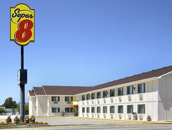 Milwaukee casino iowa