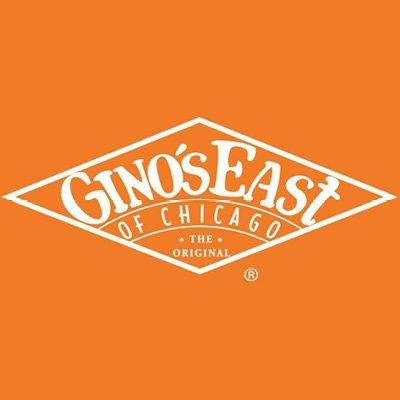 Gino's East - Nashville