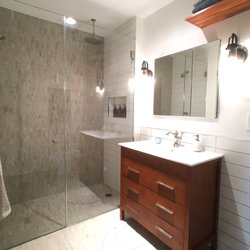 A M Building And Remodeling 38 Photos 18 Reviews Contractors 6833 Shore Rd Bay Ridge