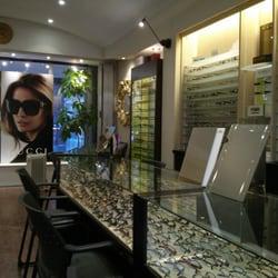 Chinatown Optical - Lunettes   Opticien - 424 Dundas Street W ... 4c0cc798bde8