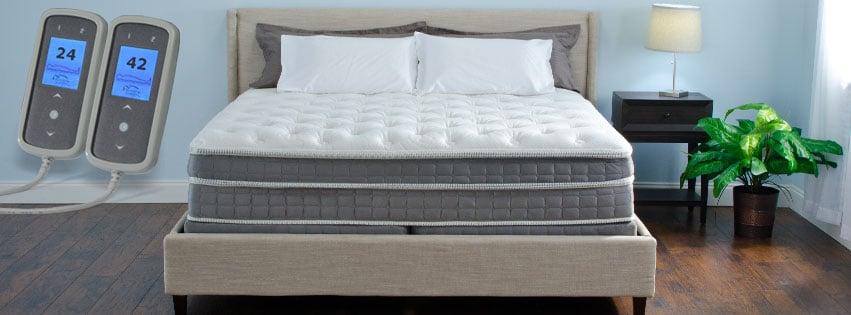 Personal fort Bed Mattresses 3601 Vineland Rd