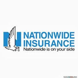 nationwide insurance   insurance   lowell nc   phone