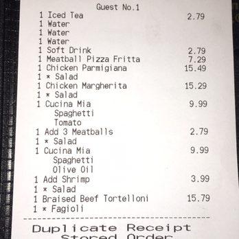 Olive Garden Italian Restaurant 54 Photos 78 Reviews Italian 275 Us Hwy 22 Springfield