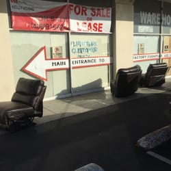 Photo Of Ramos Furniture   Salinas, CA, United States. My Couches Left Out