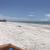 Photo Of Indian Rocks Beach Fl United States Beautiful