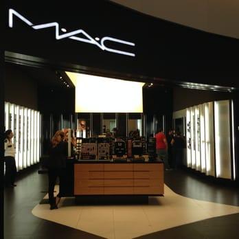 tiendas de cosmeticos mac en el df