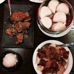 Chinese Food Carmel Ca