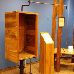 Photo Of Glore Psychiatric Museum   Saint Joseph, MO, United States