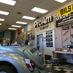 ProAm Auto Accessories - 29 Photos - Auto Parts & Supplies