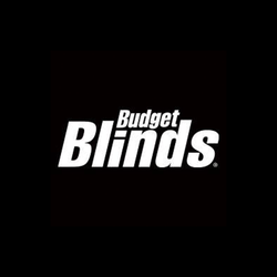 Photo Of Budget Blinds Palm Springs Ca United States Window Installation Service