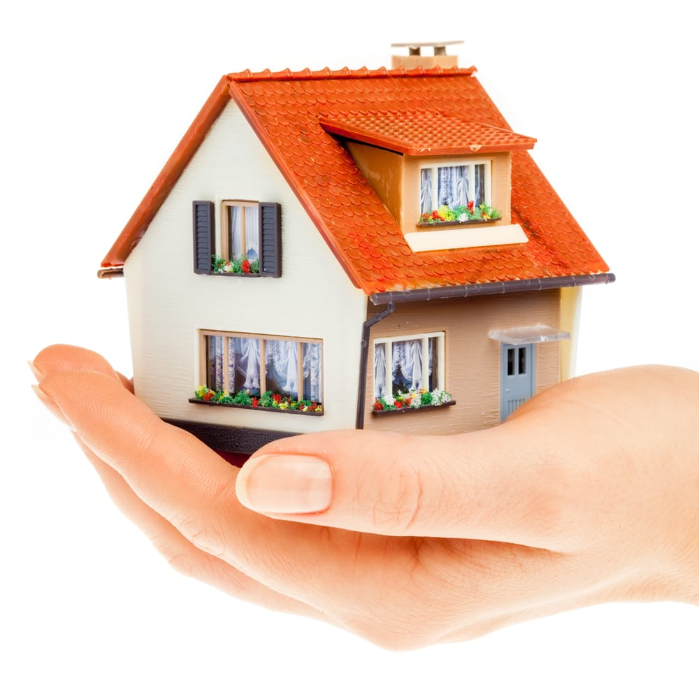 Miller Estate Solutions & Services: Shoreview, MN